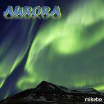 Aurora_Cover