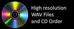 CD-Shop web