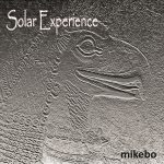 Cover Solar Experience