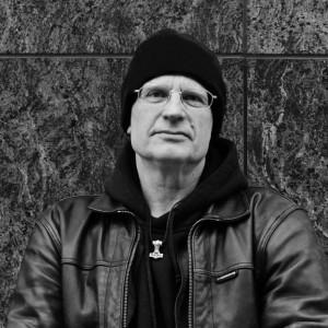 mikebo fotografiert von Lothar Saßerath