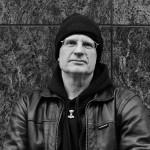 "mikebo veröffentlicht Ende Januar 2016 sein Album ""Solar Experience"" [Photographer: Lothar Saßerath]"