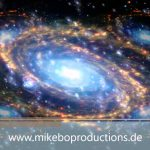Contact with M81