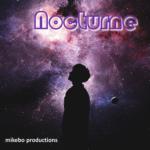 mikebo Album NOCTURNE