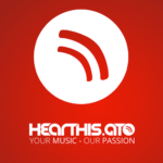 mikebo on hearthis.at